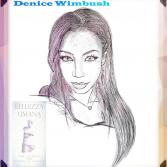 Denice Wimbush
