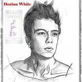 Dorian White