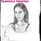 Francesca Chantell