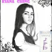 Kiana Ching