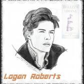Logan Roberts