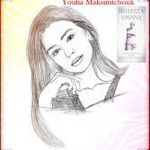 Youlia Maksimtchouk