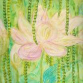 am Lago/Lotus