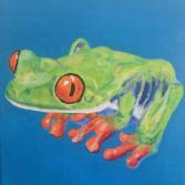 Frog_2 (Nahrungsketten)