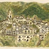 Paludi Italien
