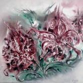 Flowers ll