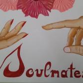 Soulmates