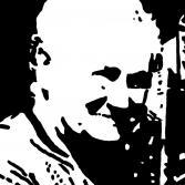 Hans Beilfuß