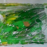es grünt1