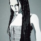 - gothic -