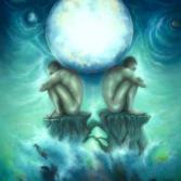 I guardiani della luna
