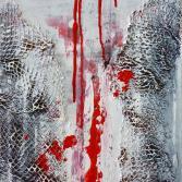 Blut(rot)