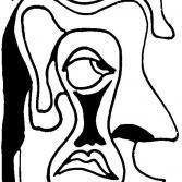 Gesichter 1