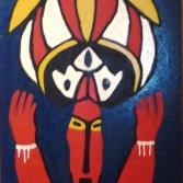 Indianer 1