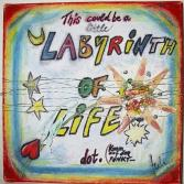 Little labyrinth of life