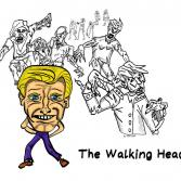 TheWalkingHead