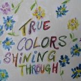 True Colors (1)