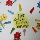 True colors (2)