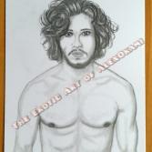 Jon Snow I