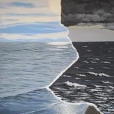 Zweierlei Meer