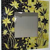 Mosaikspiegel