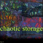 chaotic storage