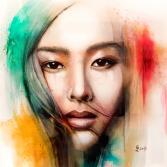 Mai Li