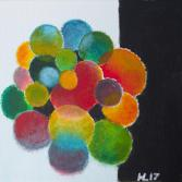 Farbentraum