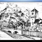 Donautor