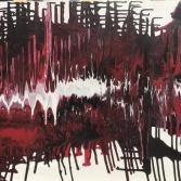 Susanne Schmidt Art