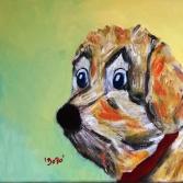 Hund Bodo