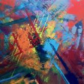 Farbkomposition - 5