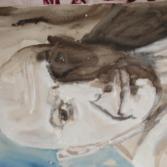 Kojak Portrait