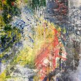 Farbkomposition - 3