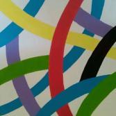 Farbwerk