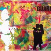 Guardian of Love