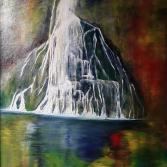 """Gollinger Wasserfall"""
