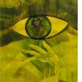sehenden Auges (i see eye)