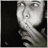 smoking_me