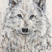 Jolina's wolf