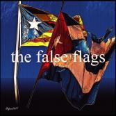 the false flags