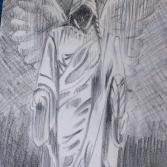 engel i.jpg