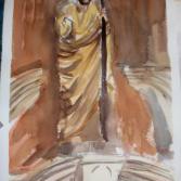 jesus kath. pfarrheim lambsheim aquarell.jpg