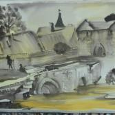 Rockenhausen Stephan von Stengel - Kopie