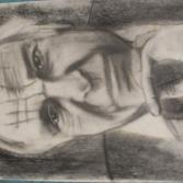 Herr Dr. Helmut Kohl