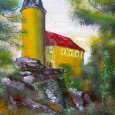 Burg Rabenstein 1