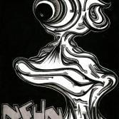 Neu(n)