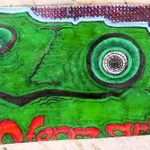 Greenbacke