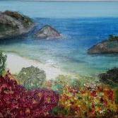 Südliche Küste