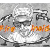 Fire Inside V1